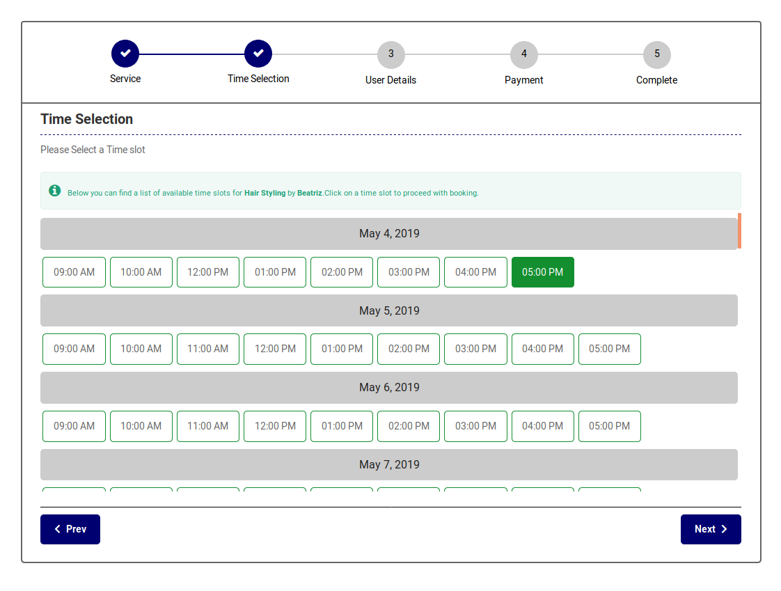 2.booking-form-time-selection