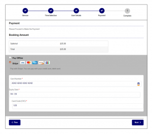4.booking-form-payment
