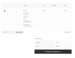 7.booking-form-woocommerce-cart