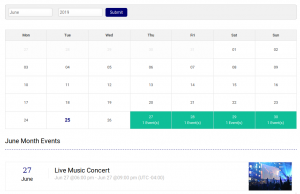 1.event-calendar