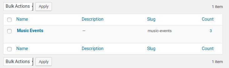 11.admin-category-settings