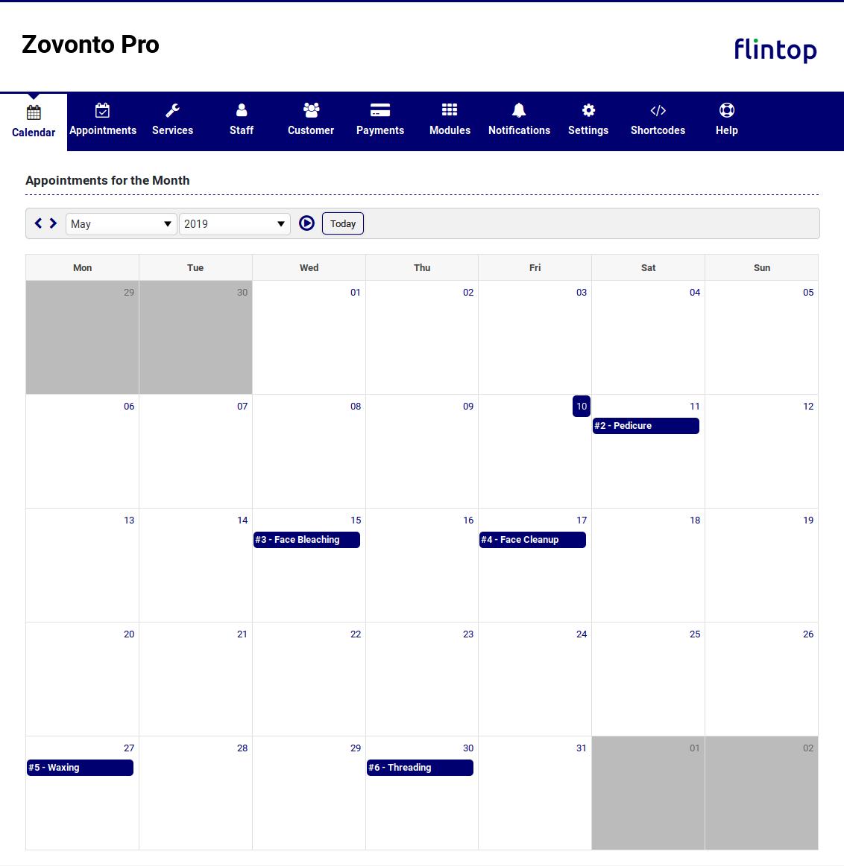 12.settings-calendar
