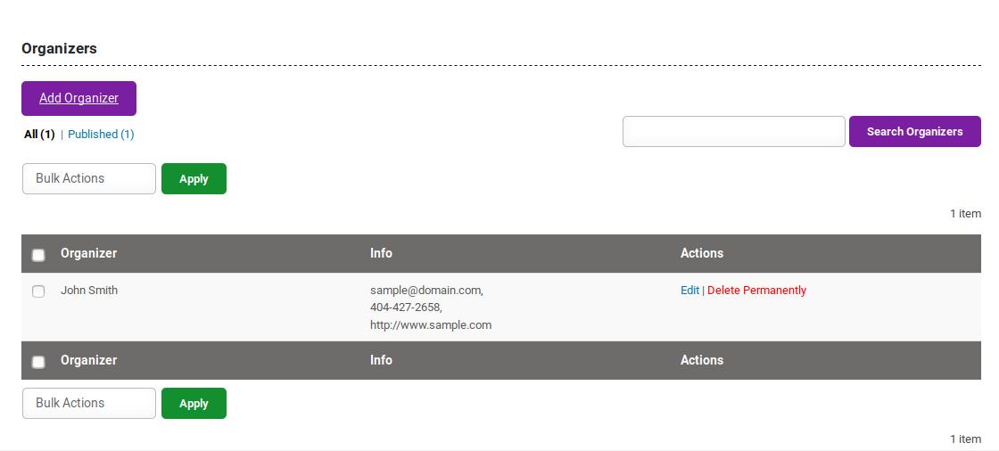 14.admin-organizers-settings