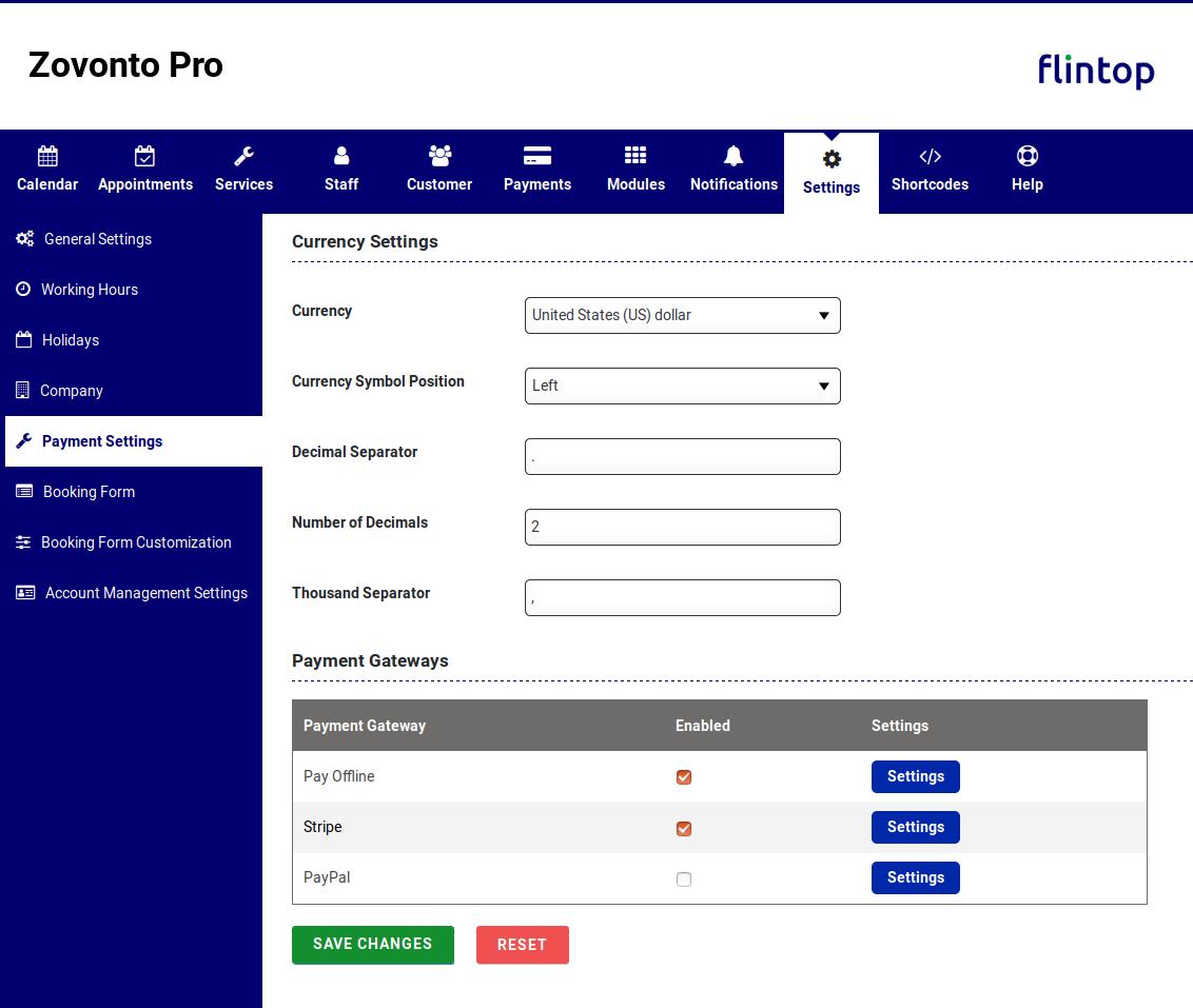 24.admin-payment-settings