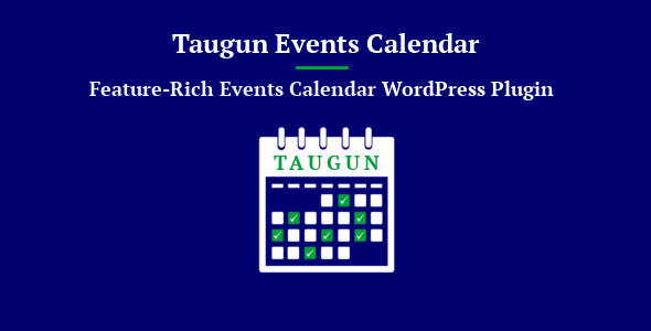 taugun-events-590300