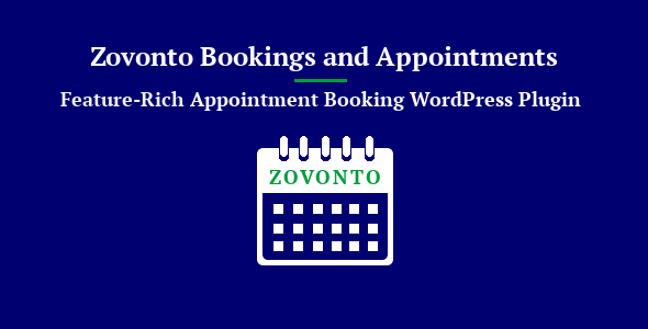 zovonto-bookings-final